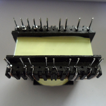 ER Type high frequency transformers