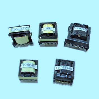 High Frequency Transformer