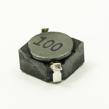 GSRHT TYPE-SMD POWER INDUCTOR