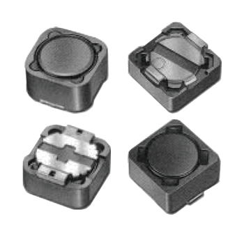 GSCDRI TYPE-SMD POWER INDUCTOR