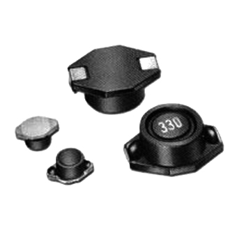 GSB-C TYPE-SMD POWER INDUCTOR