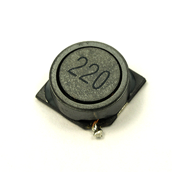 GSRB TYPE-SMD POWER INDUCTOR