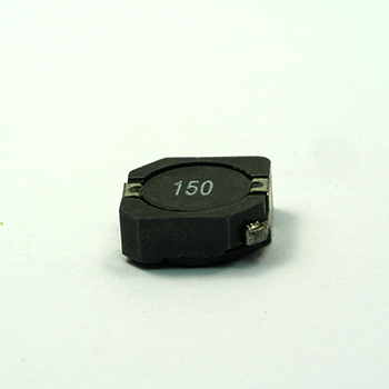 GSRHC TYPE-SMD POWER INDUCTOR
