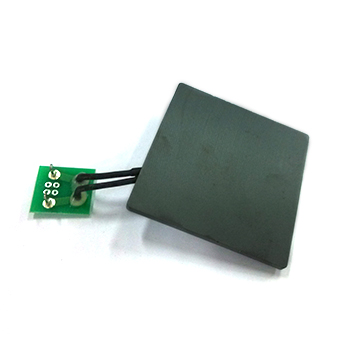 Coil for Wireless Power Charge