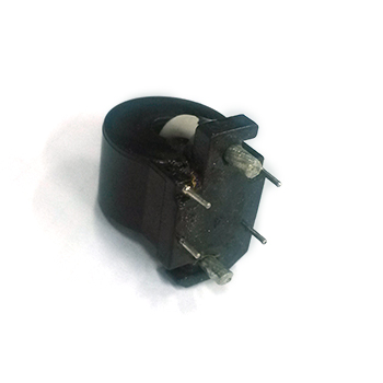 Current  Inductor for Charge Cord Set