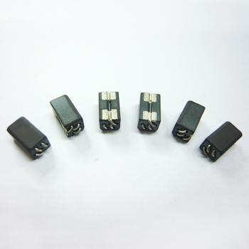 F5H Type Wide Band Choke